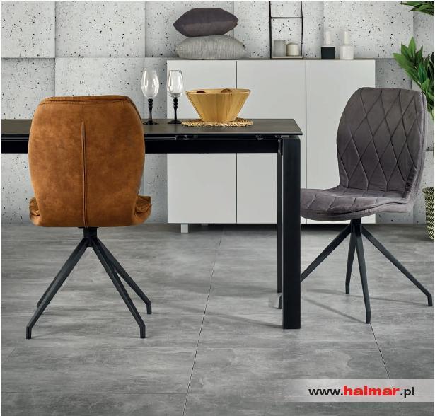 Мебель Фабрики HALMAR