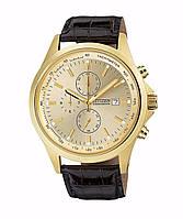 Мужские часы Citizen C1011