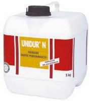 Bostik Unidur N Высокоэффективная грунтовка без растворителя для пола внутри помещений (5)