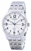 Мужские часы Citizen C1010
