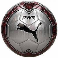 Мяч футбольный  Puma evoPower Vigor Graphic 082737-38