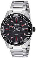 Мужские часы Citizen C1013, фото 1