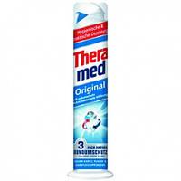 Зубная паста Theramed Original 100мл