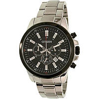 Мужские часы Citizen C1018, фото 1