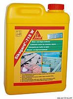 Sikagard®-717 W Очиститель минеральных оснований