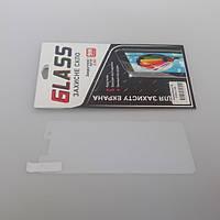Защитное стекло для HUAWEI Honor 5A стекло 2.5D 0.3 мм *TimeValeri