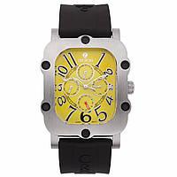 Мужские часы Croton C1032