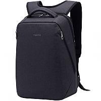 Рюкзак для ноутбука Tigernu T-B3164 черный