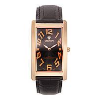 Мужские часы Croton C1024