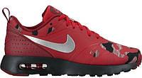 Детские кроссовки Nike Air Max Tavas Se 859580-600 JR