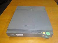 Лазерный копир Canon FC-336