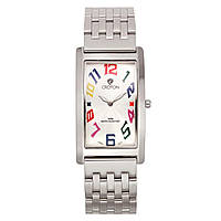 Мужские часы Croton C1022