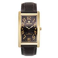 Мужские часы Croton C1028