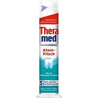 Зубная паста Theramed Atem Frisch 100мл