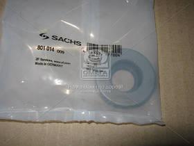 Опора стойки OPEL VECTRA A (86, 87, 88, 89) передн.  (пр-во Sachs), AAHZX