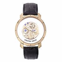 Мужские часы Croton C1031, фото 1