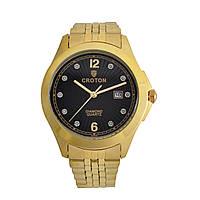 Мужские часы Croton C1023