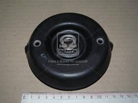 Опора стойки амортизатора MK322, ACHZX