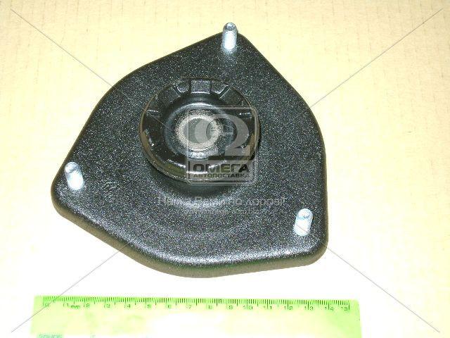 Опора стойки ВАЗ 1118 КАЛИНА (люстра) верхняя (Производство БРТ) 1118-2902821РУ - АВТОКОМПОНЕНТ в Мелитополе