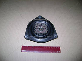 Опора стойки ВАЗ 2108 (люстра) верхняя (Производство БРТ) 2108-2902820РУ, ACHZX