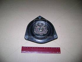Опора стойки ВАЗ 2108 (люстра) верхняя (производство БРТ) (арт. 2108-2902820РУ), ACHZX
