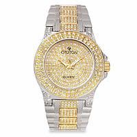 Женские часы Croton C1131