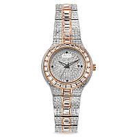 Женские часы Croton C1133
