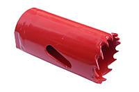 Биметаллическая коронка Ø 24 мм Tamoline