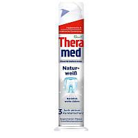 Зубная паста Theramed natur-weiss  100мл
