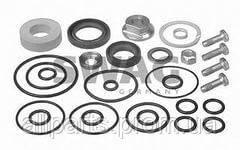 Ремкомплект рулевой рейки на Mercedes Sprinter, Vito, W124, W140, W202, W203, G500, ML, GL