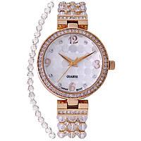 Женские часы Croton C1132