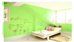 Маркерная краска Ideapaint Прозрачная 3 кв.м., фото 3