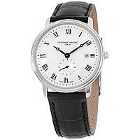 Мужские часы Frederique Constant F1035