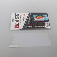 Защитное стекло для HUAWEI Y635 стекло 2.5D 0.3 мм *TimeValeri