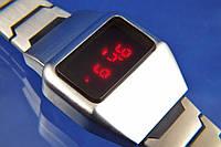 Мужские часы LED Watch L1038