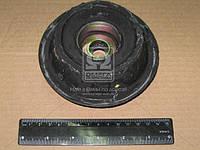 Опора амортизатора (пр-во Monroe) MK033, ACHZX