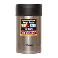 Пищевой термоконтейнер ZOJIRUSHI SW-HAE55XA 0.55 л (SW-HAE55XA)
