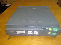 Лазерный копир Canon FC-336 с картриджем №8696