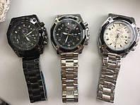 Часы наручные мужские купить в интернет магазине недорого