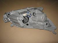 Фара левый DAI TERIOS 06- (Производство DEPO) 212-11M6L-LD-EM