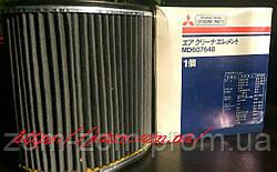 Фильтр воздушный MD607648