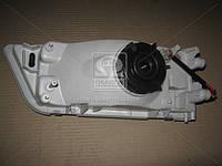 Фара левая NISS. MAXIMA QX 95-00 (производство DEPO) (арт. 215-1165L-LD-N), AEHZX