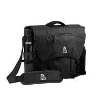 Городская сумка на плечо Granite Gear C-1 22 Black