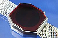 Мужские часы LED Watch L1039