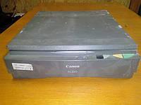 Лазерный копир Canon FC220 с картриджем