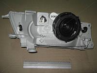 Фара левая TOY. CARINA E 92-97 (производство DEPO) (арт. 212-1156L-LD-EM), AEHZX