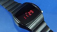 Мужские часы LED Watch L1040, фото 1