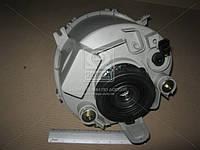 Фара правая Daewoo MATIZ 01- (производство TEMPEST) (арт. 020 0141 R4C), AEHZX