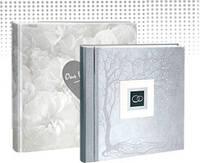 Фотоальбомы свадебные