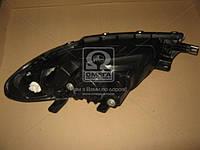 Фара правая Chevrolet LACETTI HB (производство DEPO) (арт. 235-1103R-LDEM2), AGHZX